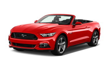 2016 ford mustang ecoboost convertible premium specs and features msn autos. Black Bedroom Furniture Sets. Home Design Ideas