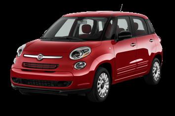 2015 Fiat 500l Overview Msn Autos