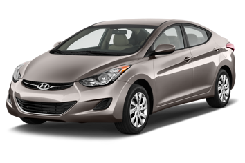 Research 2013                   HYUNDAI Elantra pictures, prices and reviews