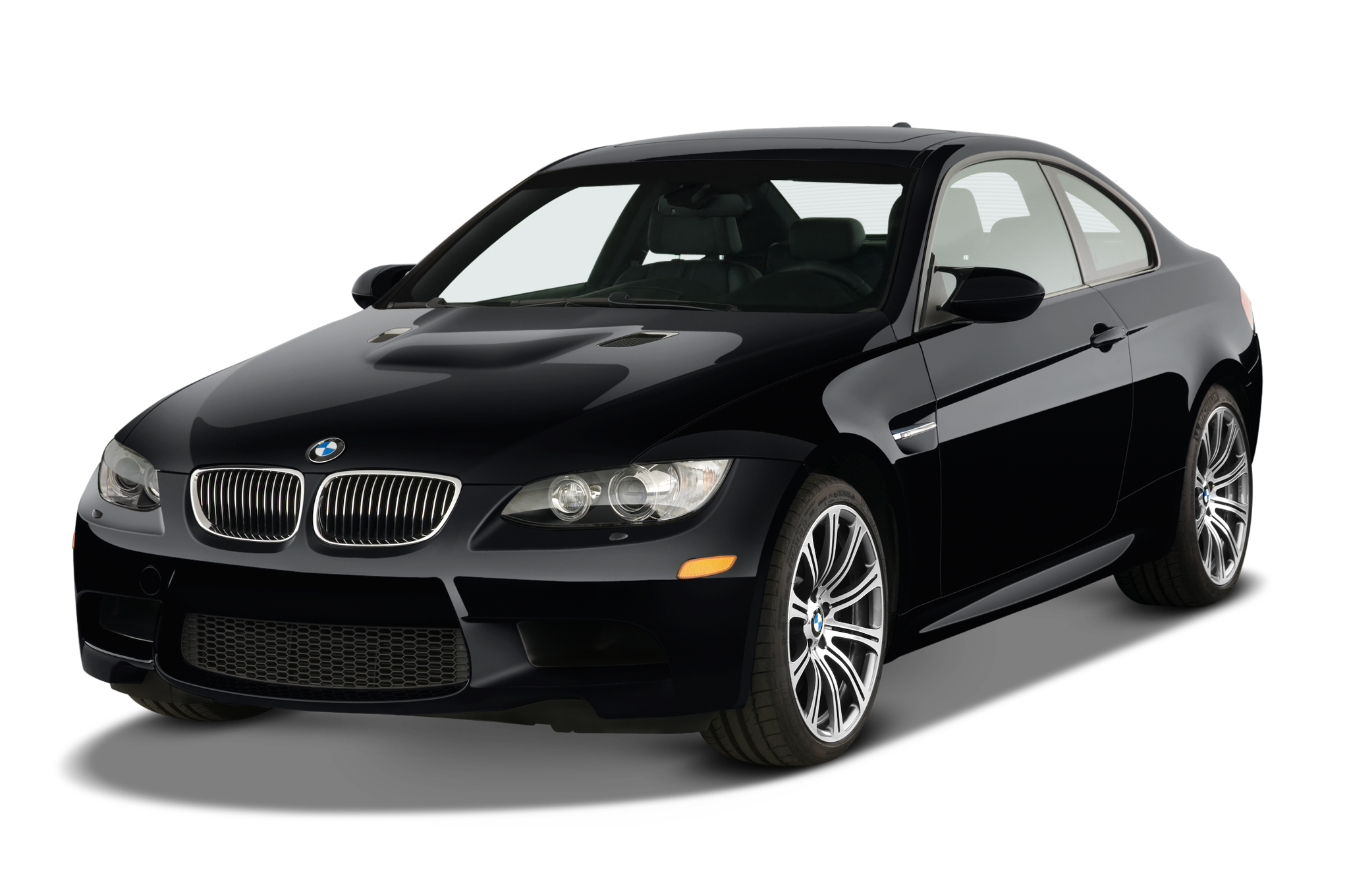 2013 bmw 3 series m3 coupe specs and features msn autos - 2013 bmw 335i coupe specs ...