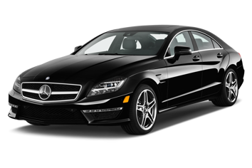 Research 2013                   MERCEDES-BENZ CLS-Class pictures, prices and reviews
