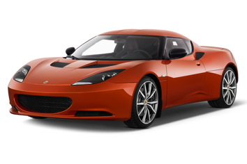 2014 lotus evora s 2 2 overview msn autos. Black Bedroom Furniture Sets. Home Design Ideas
