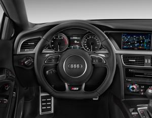2015 audi s5 3 0t quattro manual premium plus interior photos msn autos 2015 audi s5 3 0t quattro manual
