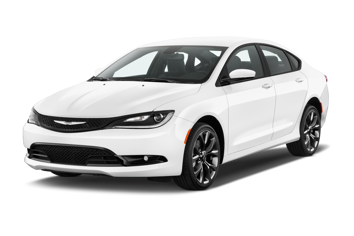Research 2015                   Chrysler 200 pictures, prices and reviews