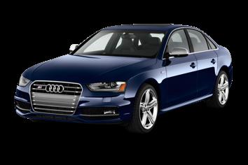 2015 Audi S4 3.0T quattro manual Premium Plus Specs and Features ...