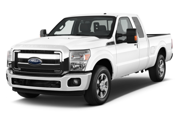 2014 Ford F 250 Super Duty Lariat Supercab 158 In Engine Transmision And Performance Msn Autos