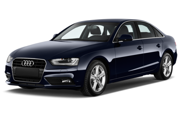 Research 2014                   AUDI A4 pictures, prices and reviews