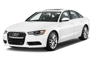 Research 2014                   AUDI A6 pictures, prices and reviews