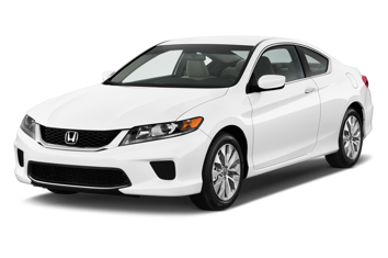 2013 Honda Accord Ex L V6 Auto Coupe Specs And Features Msn Autos
