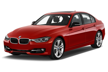 BMW Series I XDrive Sedan Specs And Features MSN Autos - Bmw 328i coupe specs