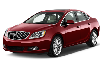 2014 buick verano convenience group 1sg specs and features msn autos. Black Bedroom Furniture Sets. Home Design Ideas