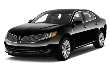 Research 2014                   Lincoln MKS pictures, prices and reviews