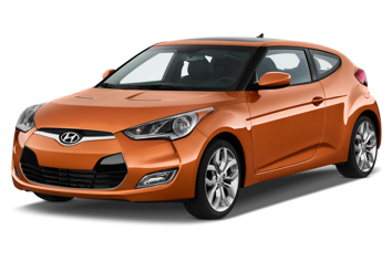 Research 2013                   HYUNDAI Veloster pictures, prices and reviews