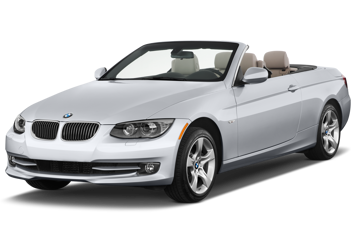 2013 Bmw 3 Series 328i Convertible Sulev Specs And Features Msn Autos