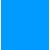 10Best logo