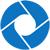 Fotos Logotipo