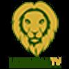 LionhearTV
