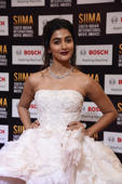 Pooja Hegde celebrates birthday with kids