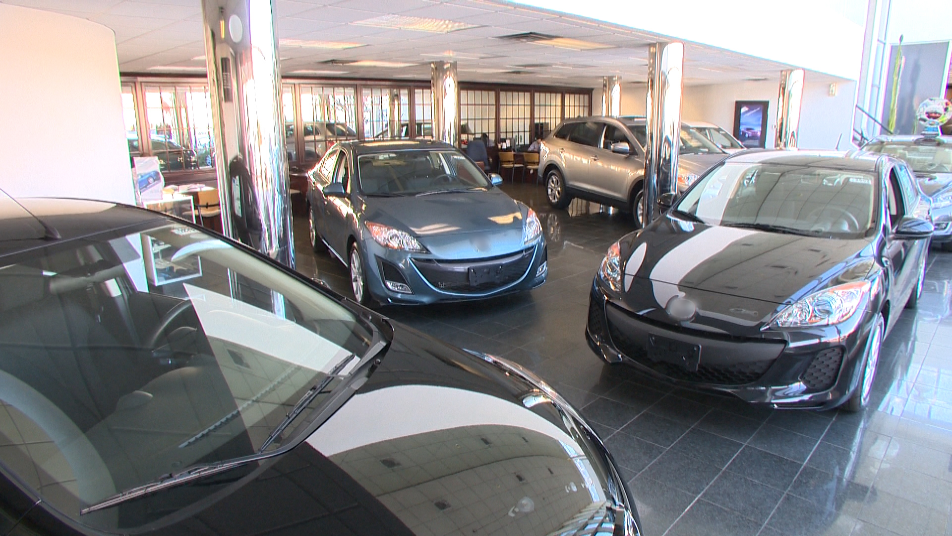an introduction to the dealership to buy a car I encourage every dealer and dealerrefresher to read alex's how to buy a crm an introduction to crm for dealers | dealerrefresh i would spot check their support .
