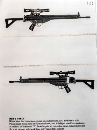 Photo's of mass murderer's weapons - Page 7 BBEdWjC
