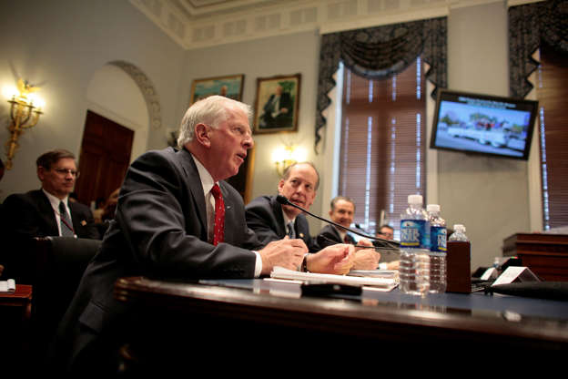 House Lawmakers Agree On Need For >> Lawmakers Agree To Keep Pentagon S Chemical Weapons Tests On Us