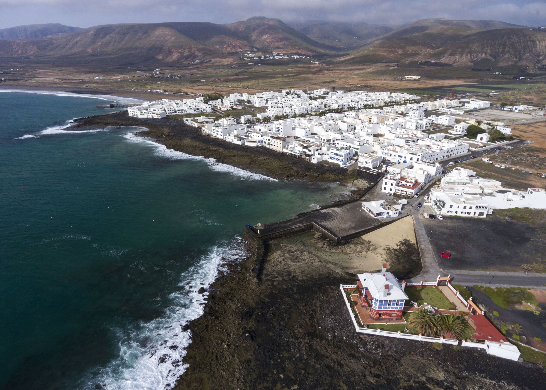 Slide 76 of 100: City of Arrieta