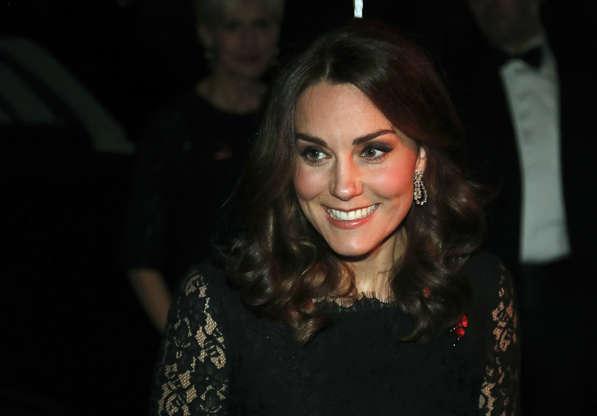 Meet the most beautiful royal women