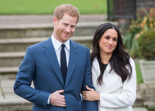 Image result for harry markle images