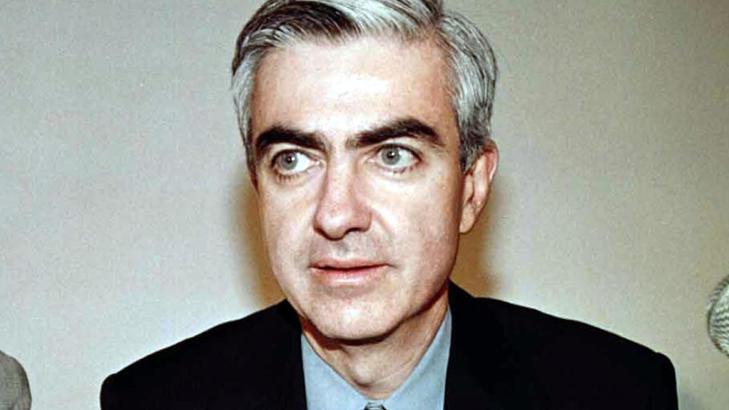 El director de Izzi se incorporó a Televisa en el 2013.