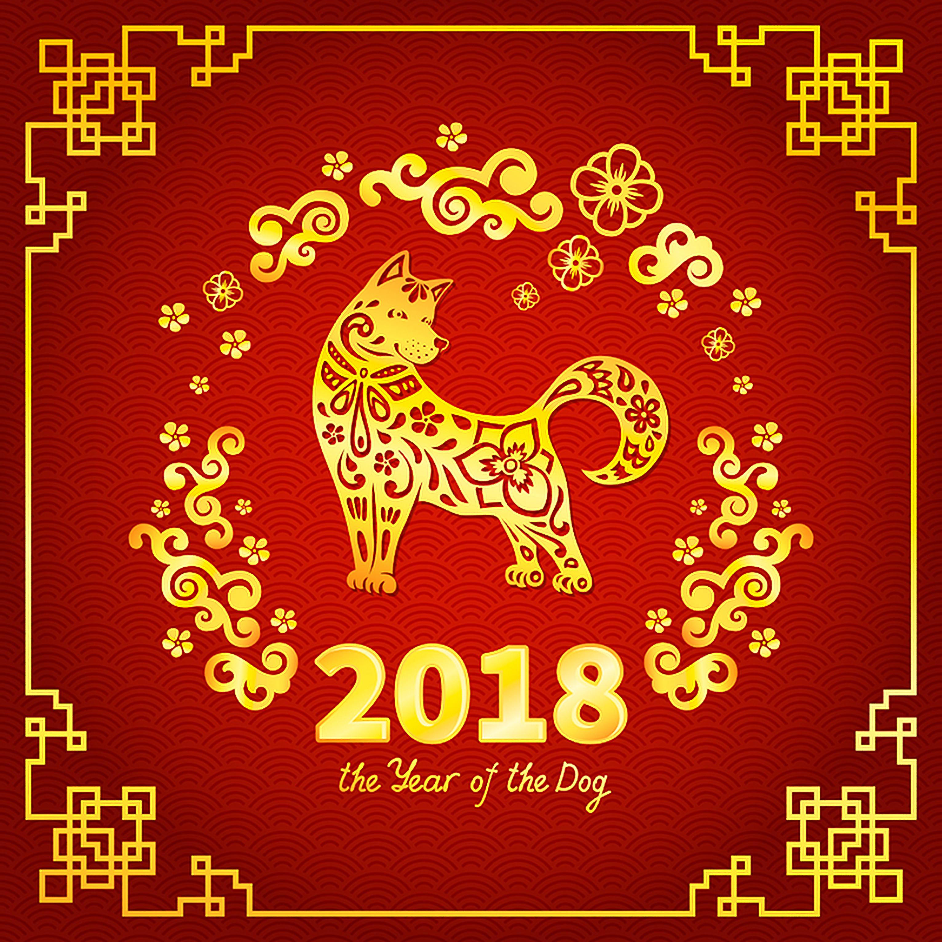 kinesisk stjernetegn parforhold