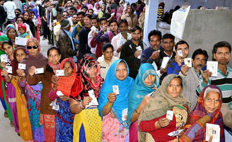Gujarat Election 2017: Full list of winners