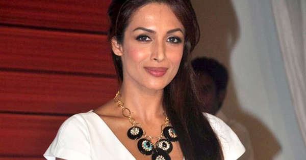 Bollywood Actors Who Have Successful Side Businesses!