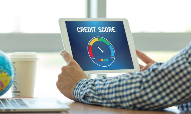"Slide 1 of 11: Because your credit score is an important piece of your personal financial puzzle, you should make every effort to improve it if it's less than stellar. Lenders use this three-digit number to decide whether to give you credit — and at which interest rate and terms. In addition, insurers, utility companies, cell phone companies, employers and even landlords use credit scores to determine your dependability.The FICO score is the most commonly used credit score and ranges from 300 to 850. You can get your credit score for a fee from myFICO — the consumer division of FICO — or from the three credit reporting agencies, Equifax, Experian and TransUnion. And several credit card companies give cardholders free access to their FICO scores.If you discover your score is low, you don't have to settle for a low number, forever. ""There are many strategies to increase your credit scores — some with limited effectiveness and others with much more,"" said John Ulzheimer, a credit expert formerly with FICO and Equifax. Find out how to build credit and improve your FICO score in 2018."