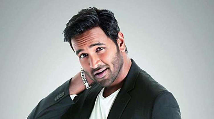 Slide 2 of 19: Telugu actor Vishnu Manchu blessed with baby boy on January 1. In 2008, Vishnu got married to Viranica, niece of the late Y. S. Rajasekhara Reddy, who was the Chief Minister of united Andhra Pradesh. In 2011, the couple was blessed with twins Ariaana and Viviana.