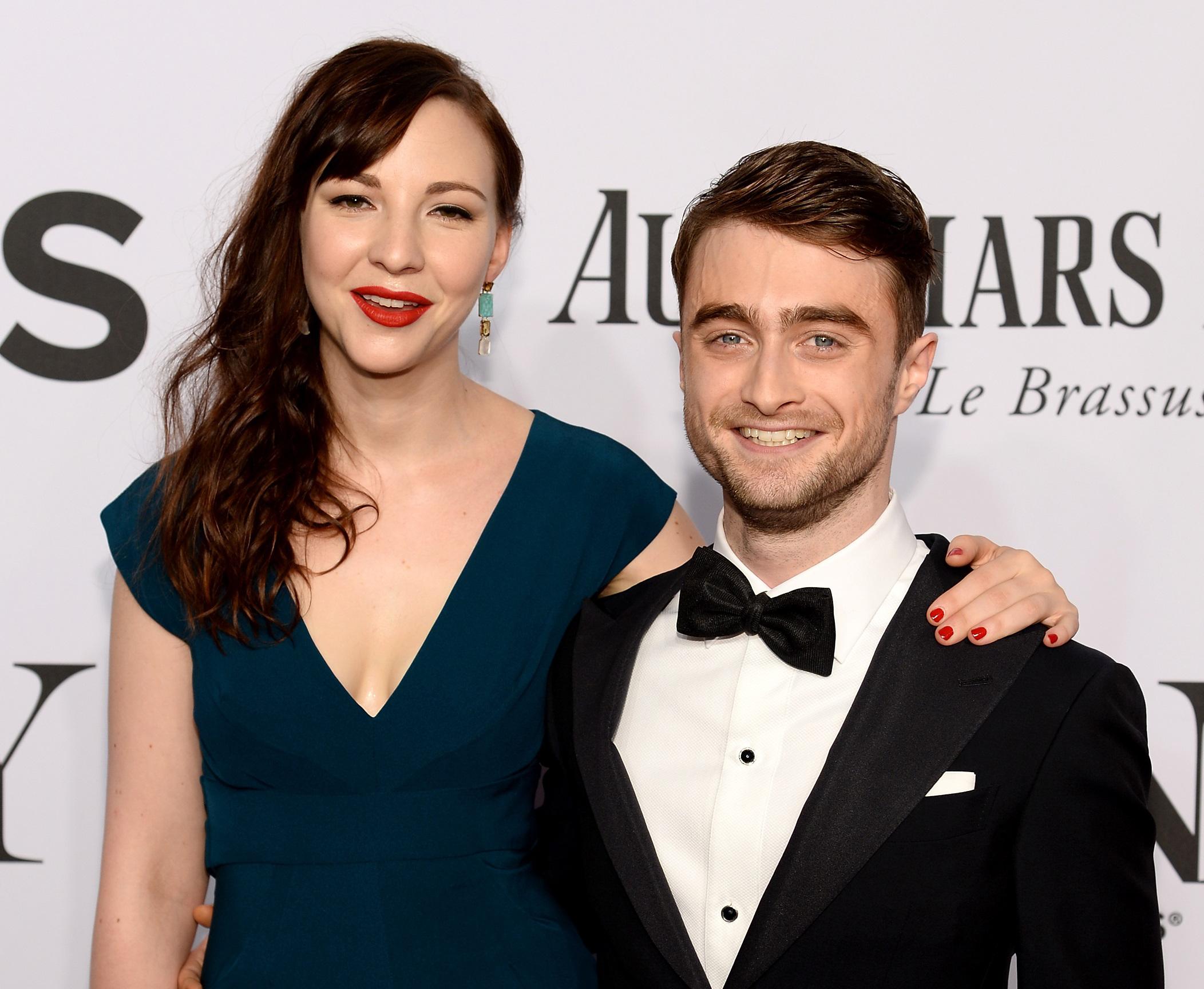 Harry og Taylor dating igjen Gratis Dating Sites ingen avgifter noensinne