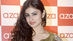 If you're happy and accept who you are, then you are perfect: Mouni Roy