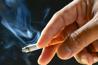 STF veta aditivo de sabor, mas abre brecha à indústria do cigarro