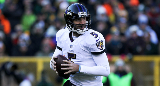 Baltimore Ravens News c4e8eb8d309