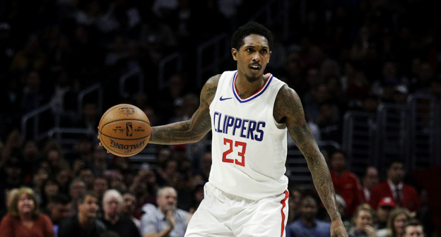 5e487bc660fe Los Angeles Clippers News
