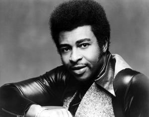 dennis edwards tempations: Temptations lead singer Dennis Edwards has died at the age of 74.