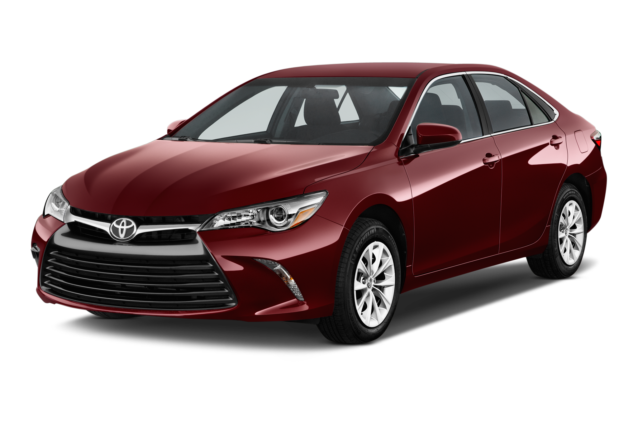 2017 toyota camry overview msn autos. Black Bedroom Furniture Sets. Home Design Ideas