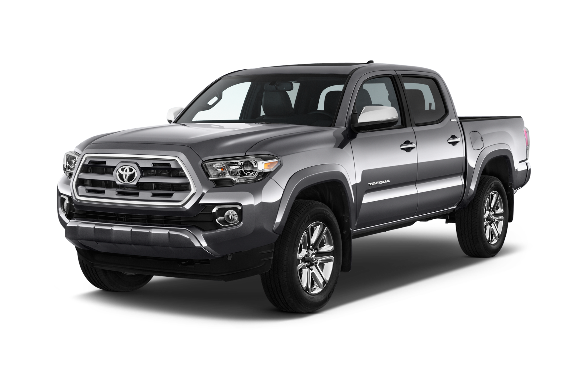 2016 toyota tacoma overview msn autos. Black Bedroom Furniture Sets. Home Design Ideas