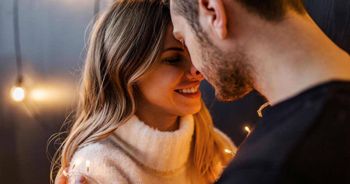 mies profiili esimerkkejä dating sites