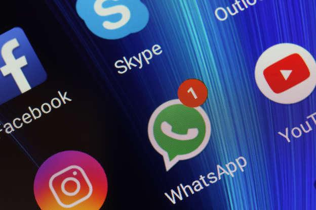 Join MSN UAE WhatsApp Channel today!