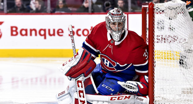 quality design dbdba bf0fc Montreal Canadiens News, Scores, Schedule, Stats, Roster ...