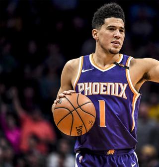 Phoenix Suns Phoenix Suns News, Scores, Schedule, Stats, Roster - NBA - MSN Sports