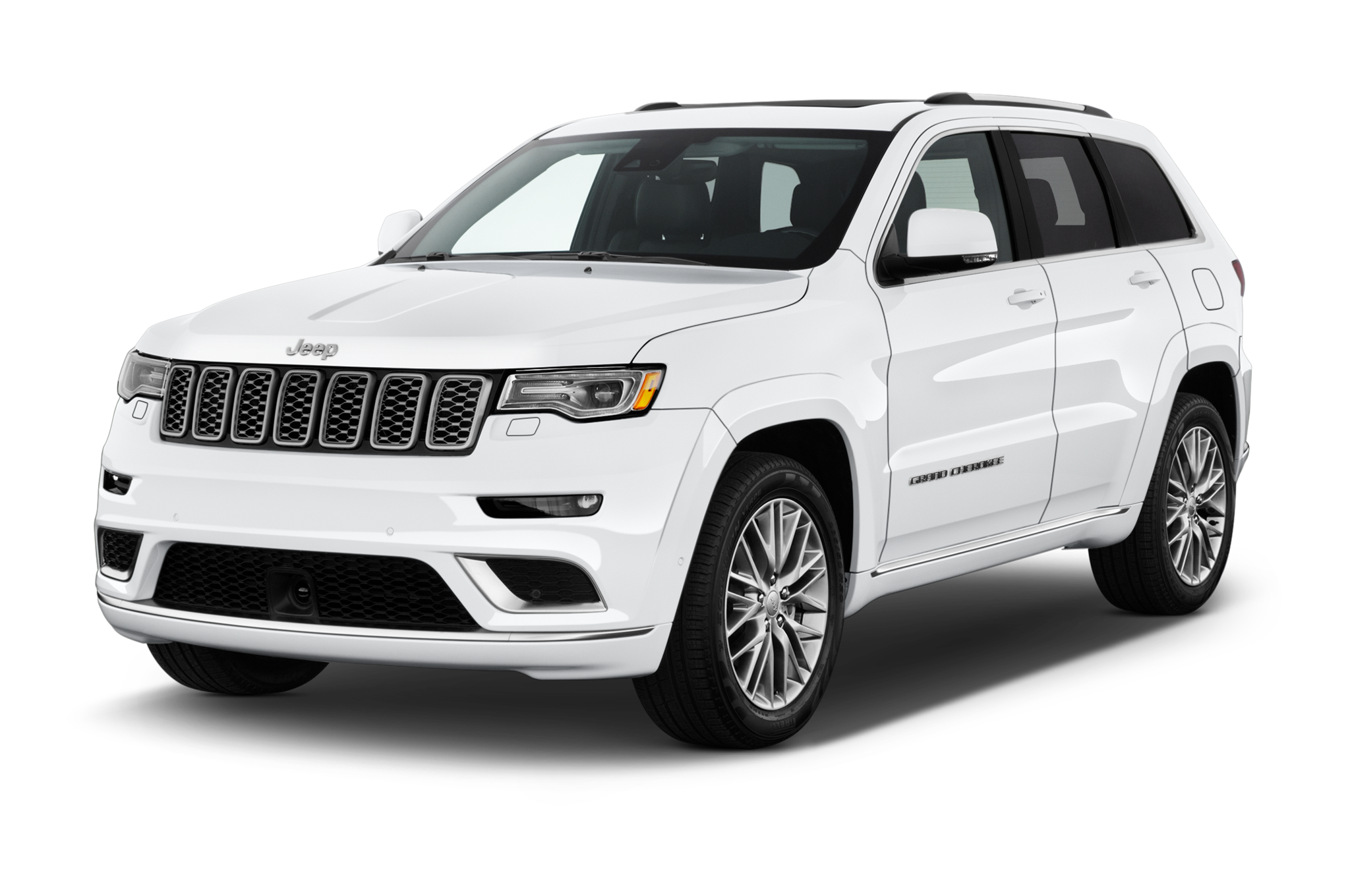 2018 jeep grand cherokee specs and features msn autos. Black Bedroom Furniture Sets. Home Design Ideas