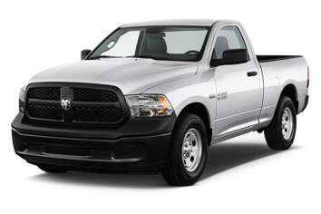 2018  ram 1500 pickup