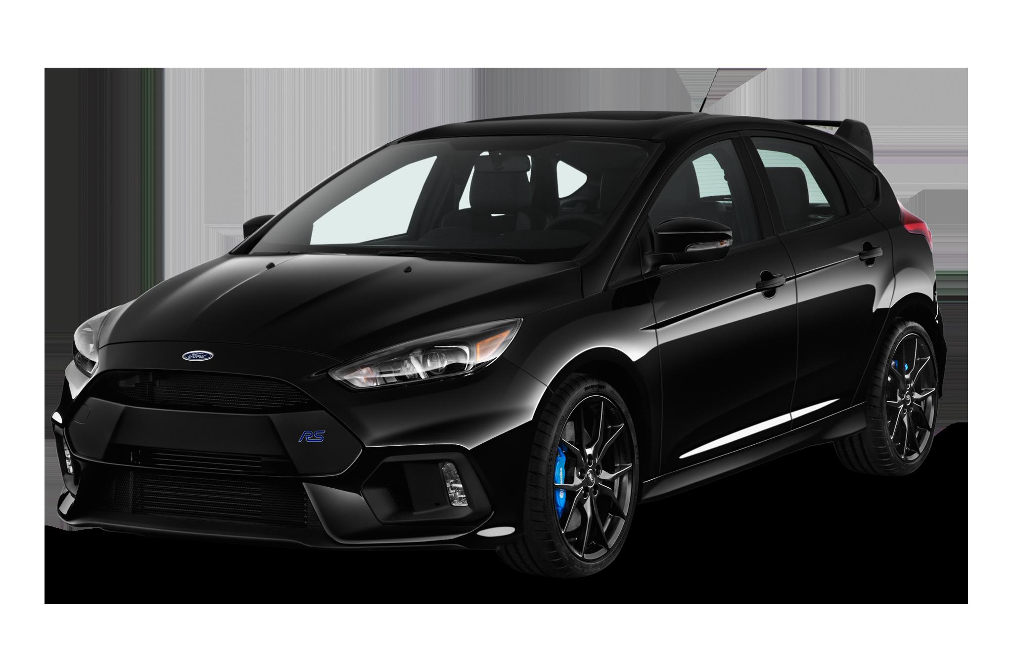 2018 ford focus hatch rs overview msn autos. Black Bedroom Furniture Sets. Home Design Ideas