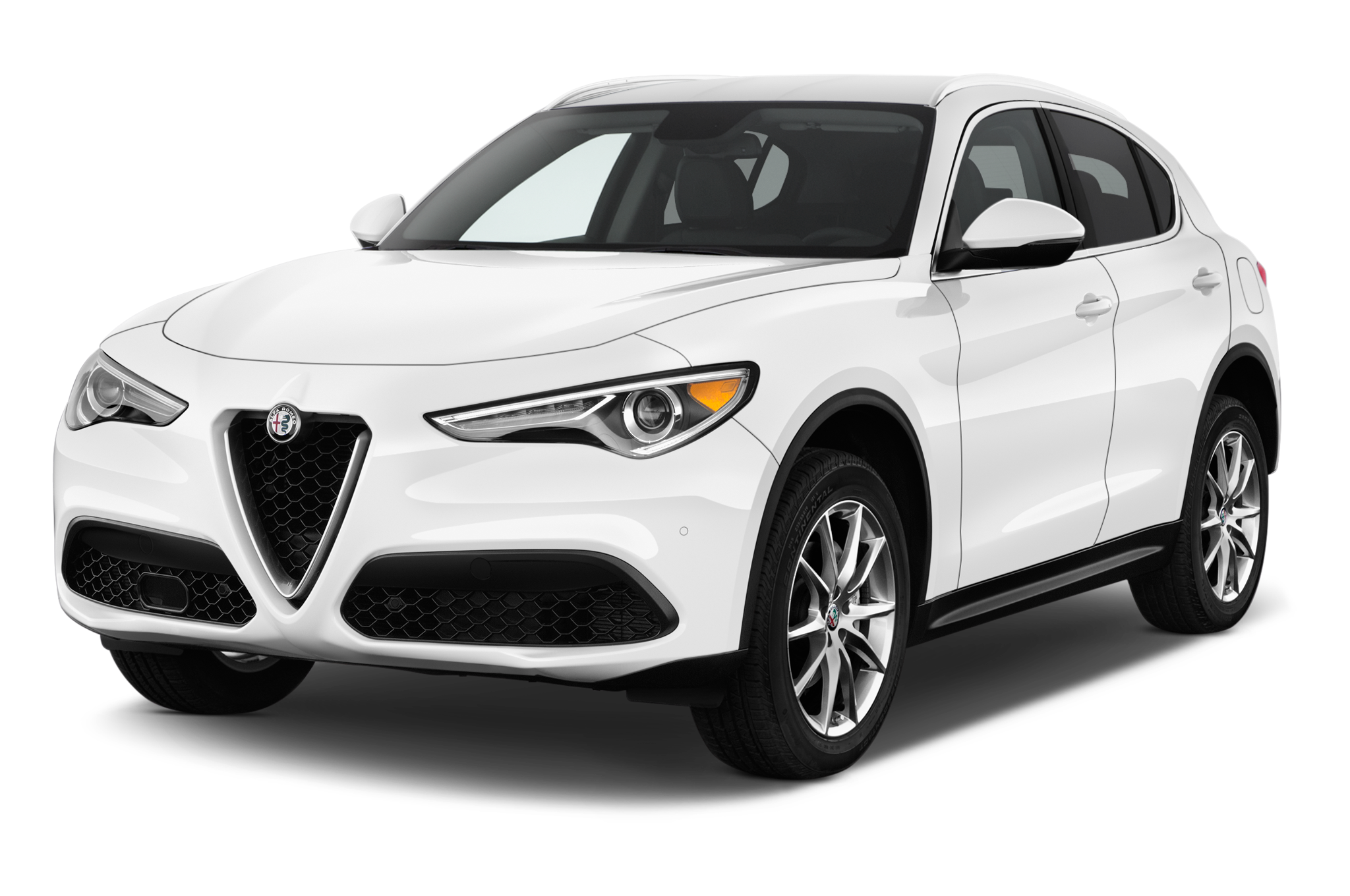 2018 alfa romeo stelvio sport awd specs and features msn. Black Bedroom Furniture Sets. Home Design Ideas